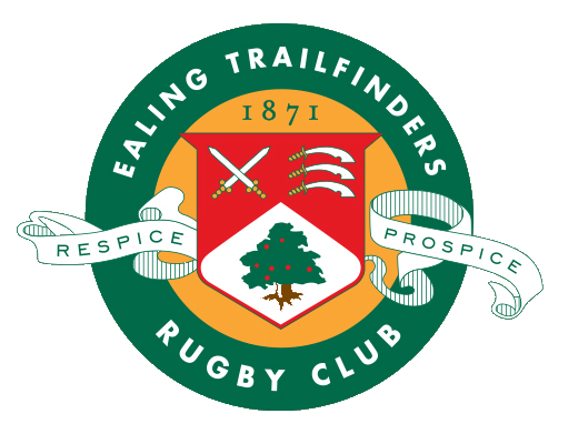 Ealing Trailfinders Rugby Club
